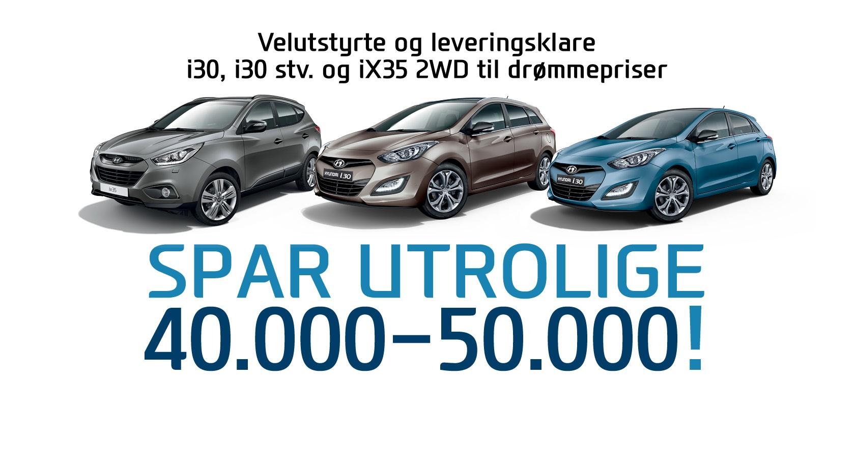 Sven Kvia - Norges største forhandler av Opel og Hyundai Facebook